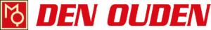 Logo van MTCOB-sponsor Den Ouden