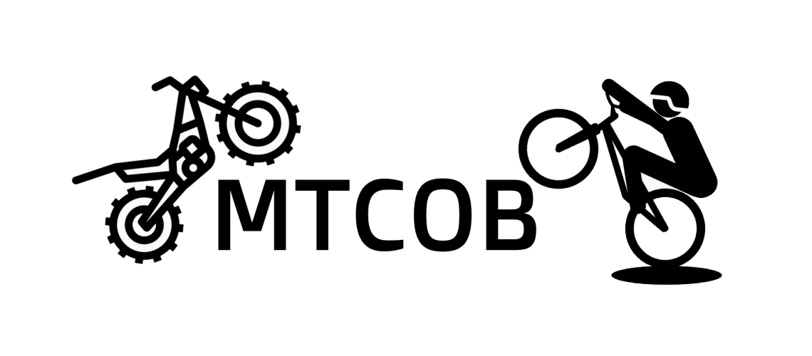 wedstrijd-logo-MTCOB-transparant